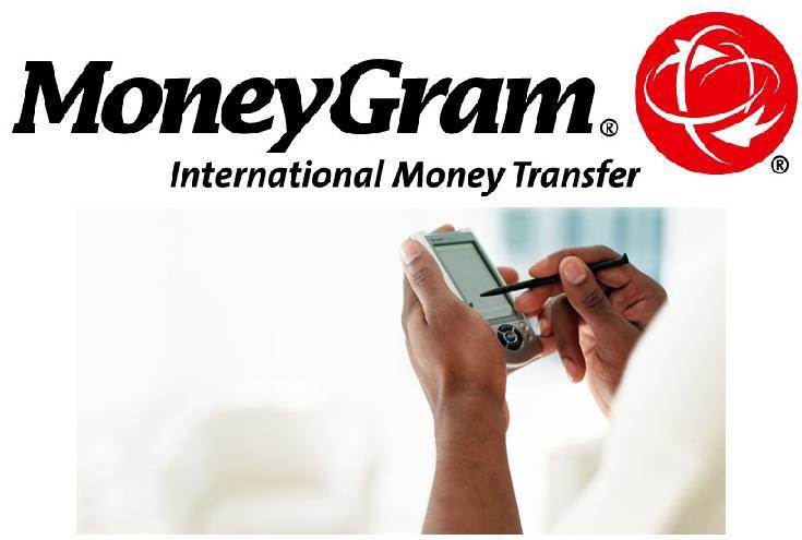 moneygram1
