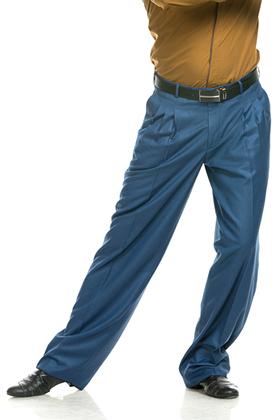 Tango Clothes For Men Tango Plus International