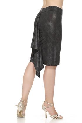 tango skirt SF6e