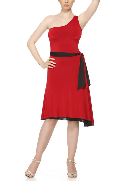 tango dress 2DEF5a