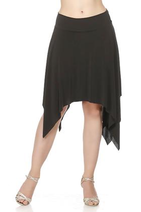 tango skirt SC2a