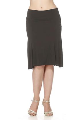 tango skirt SEF5a