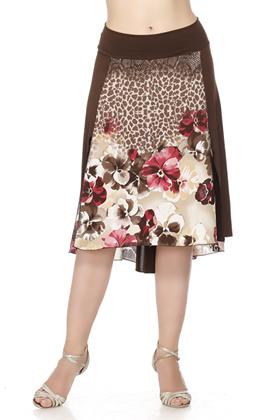 tango skirt SSC3a