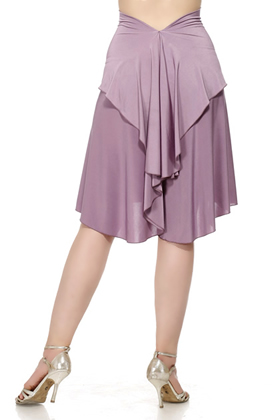 tango skirt SSC7c