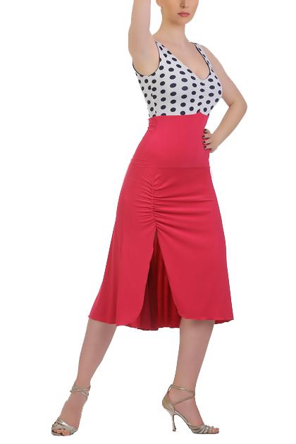 tango dress DEF13a