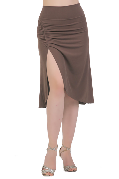 tango skirt SEF6a
