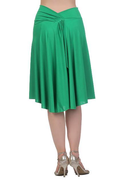 tango skirt SSC6a