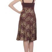 tango dress DEF9d