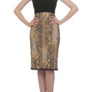 tango dress DF12d