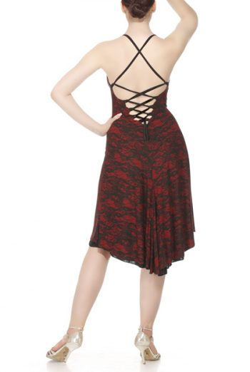 tango dress 2DEF4c
