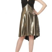 tango dress DSC4d