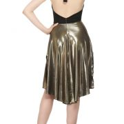 tango dress DSC4f