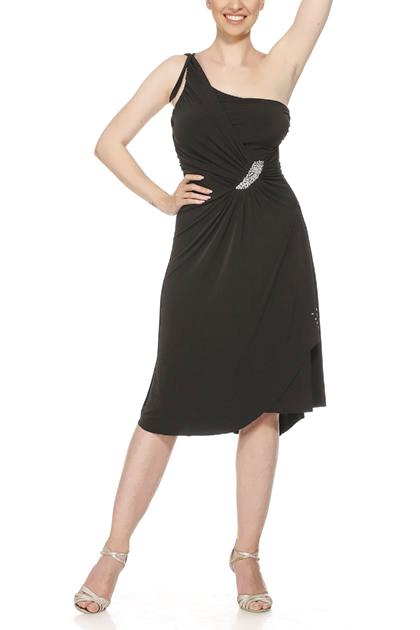 tango dress DSC5a