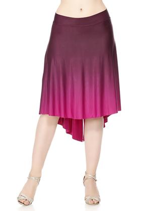 tango skirt SSC1a