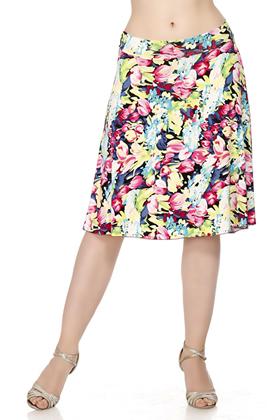 tango skirt SSC2a