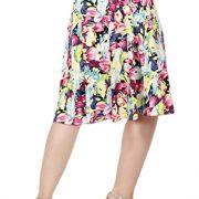 tango skirt SSC2b