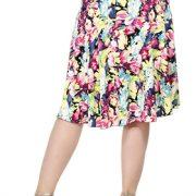 tango skirt SSC2c