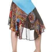 tango skirt SSC5b