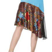 tango skirt SSC5c