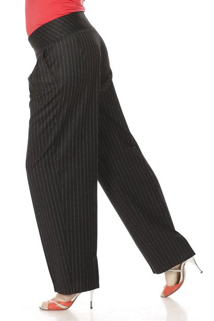 tango trouser WPLa