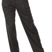 tango trouser WPLb