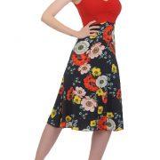 tango dress DEF12a