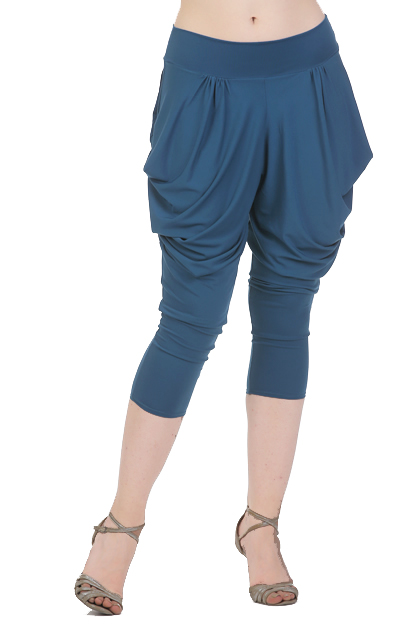 tango trouser WPS3a