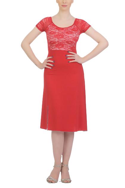 tango dress DEF14a