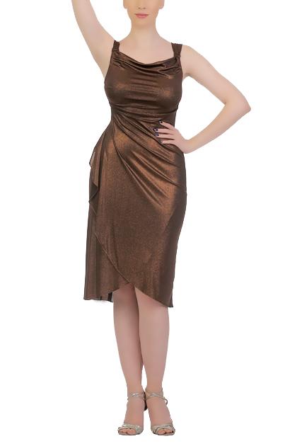 tango dress DEF8a