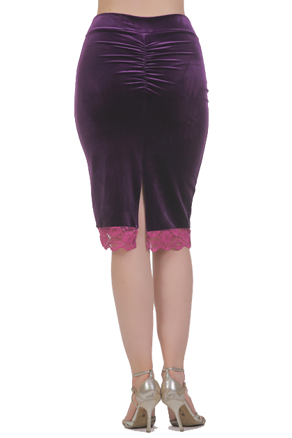 tango skirt 2SF3a