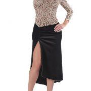 tango dress DSH1a