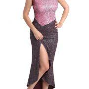 tango dress DSH2b
