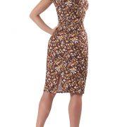 tango dress df29b