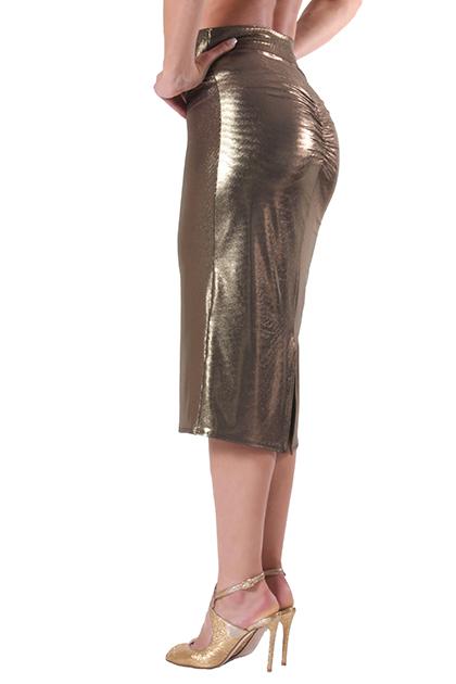 tango skirt SF3Ha